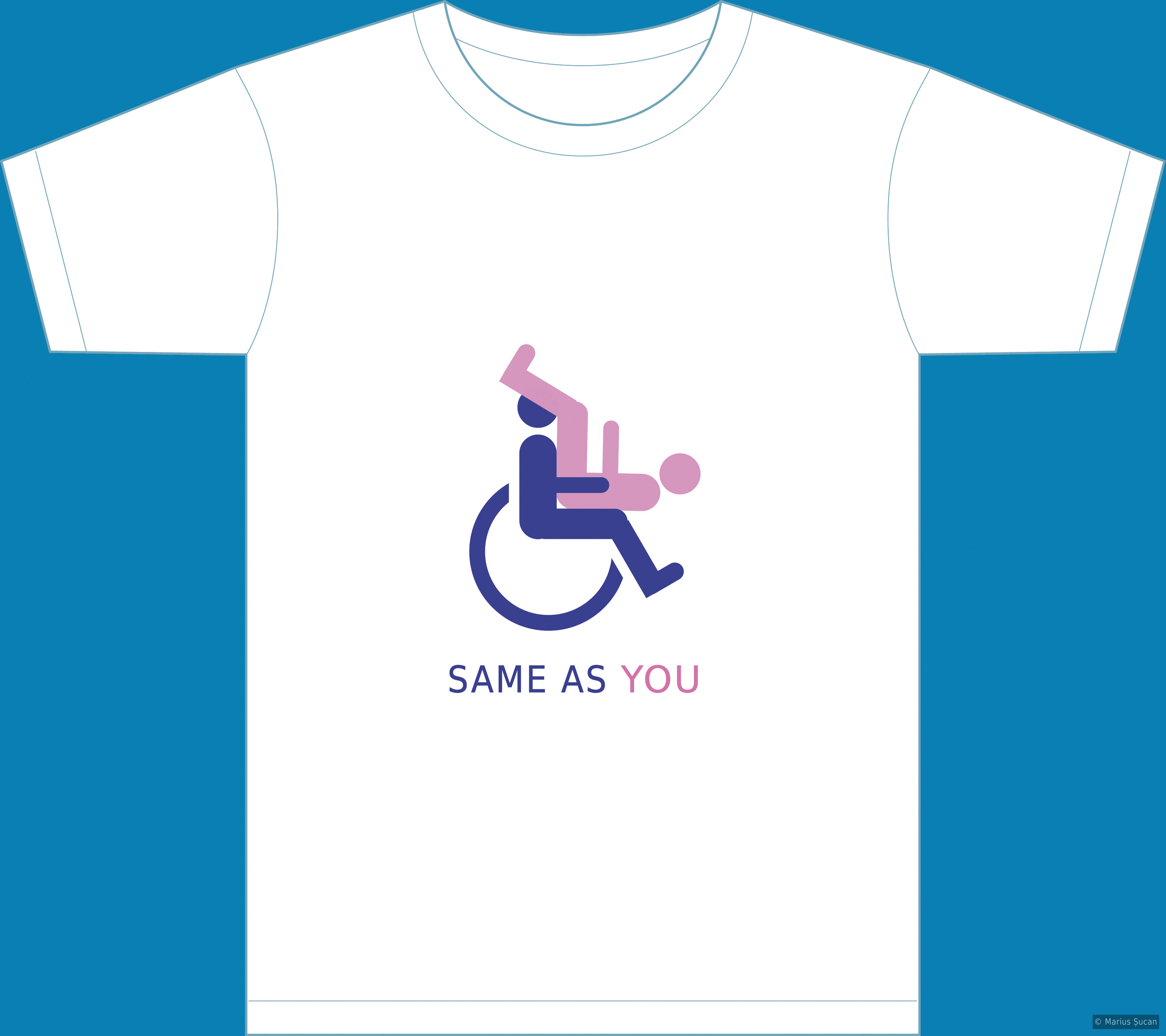 Sexuality rights of people with disability