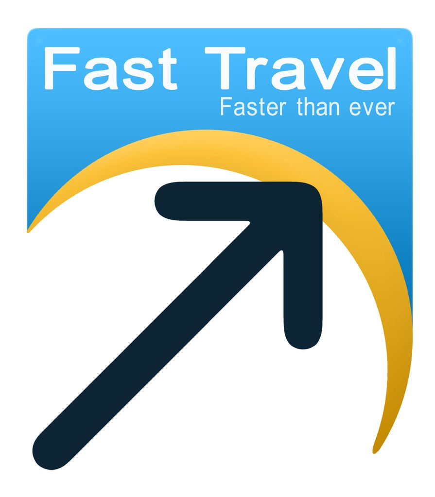 Fast Travel agency