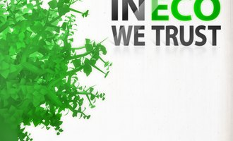 In Eco we trust