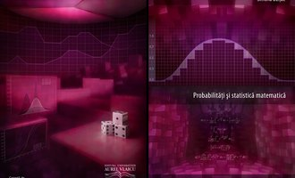 Mathematical probability and statistics