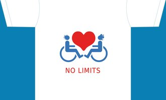 Love has no limits for people with disabilities