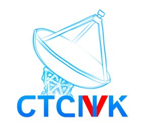 CTCNVK high-school logo